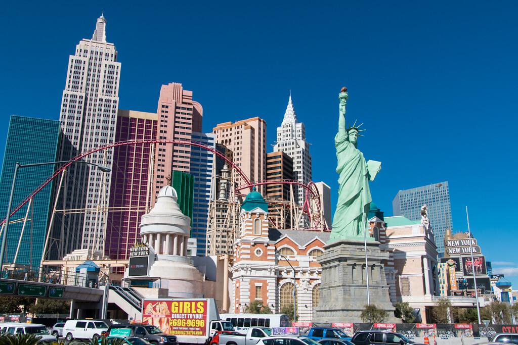USA-2014-Vegas-0535.jpg