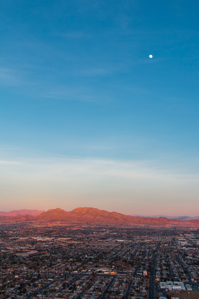 USA-2014-Vegas-1097.jpg