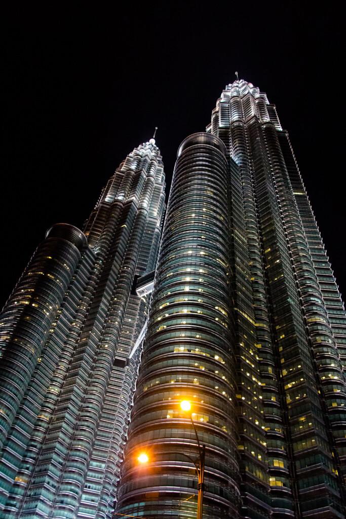 asien-2015-malaysia-6990.jpg