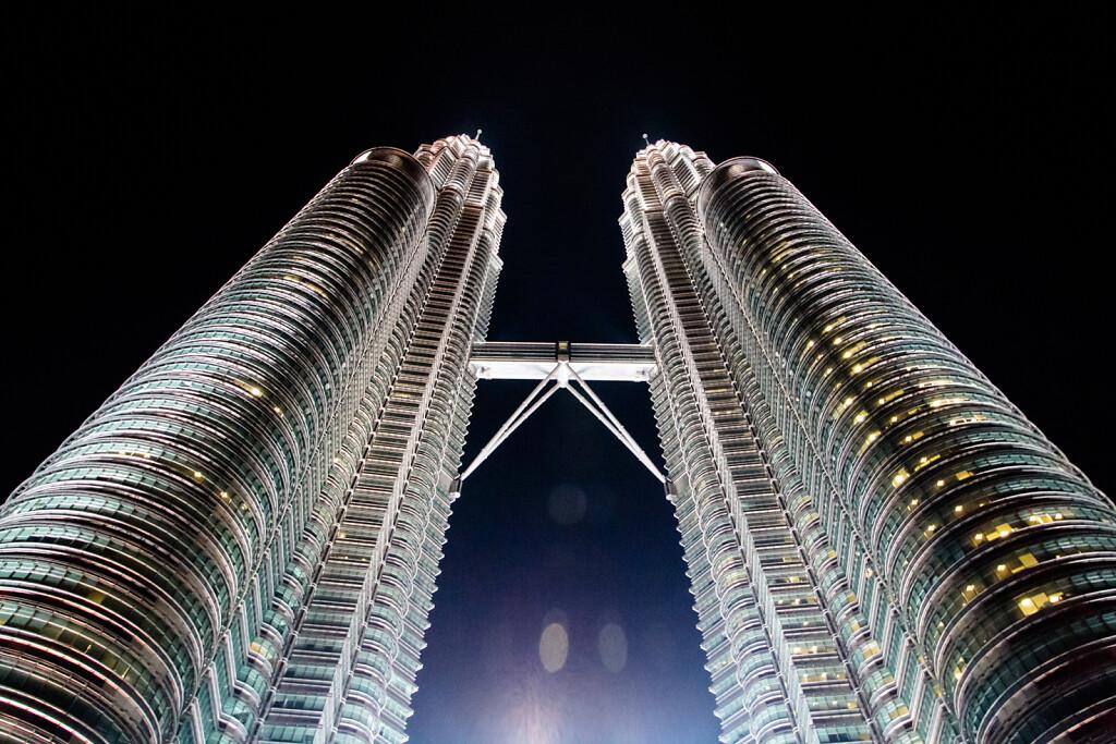 asien-2015-malaysia-7042.jpg