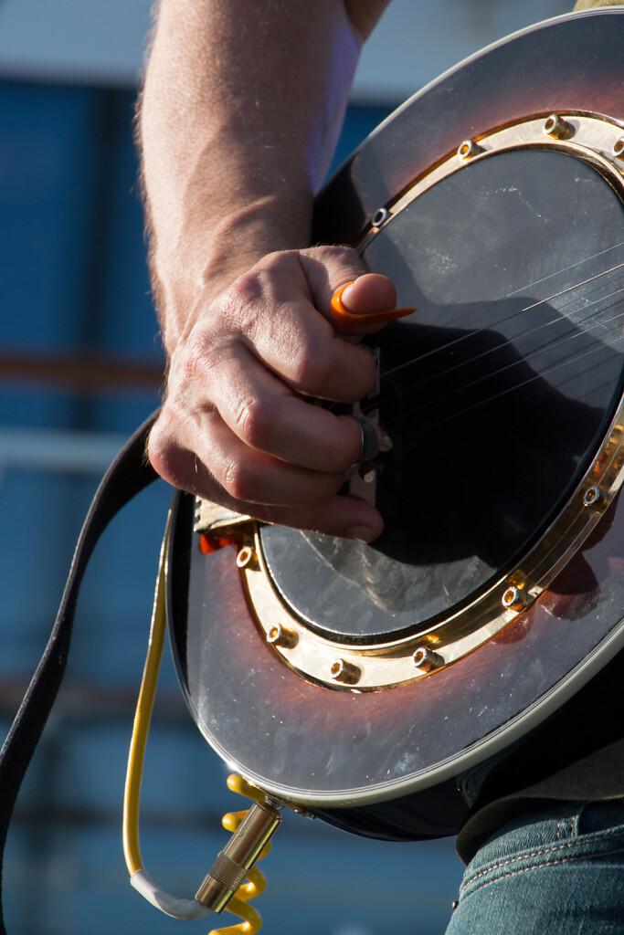 USA-2014-Rock-Boat-Ed-Roland-STP-4736.jpg