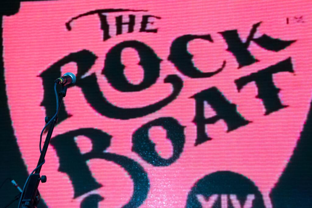 USA-2014-Rock-Boat-Will-Turpin-4800.jpg