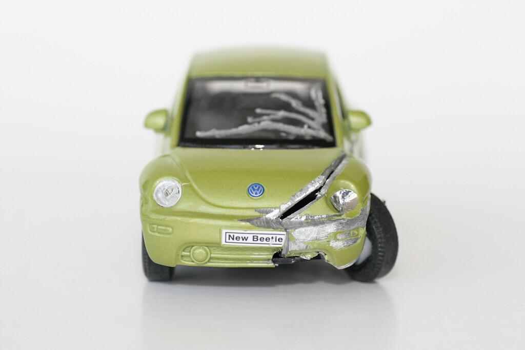 new-beetle-11.jpg