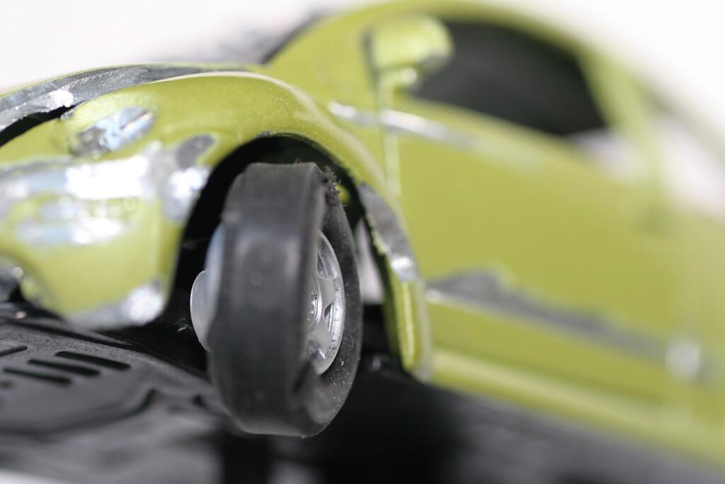 new-beetle-13.jpg