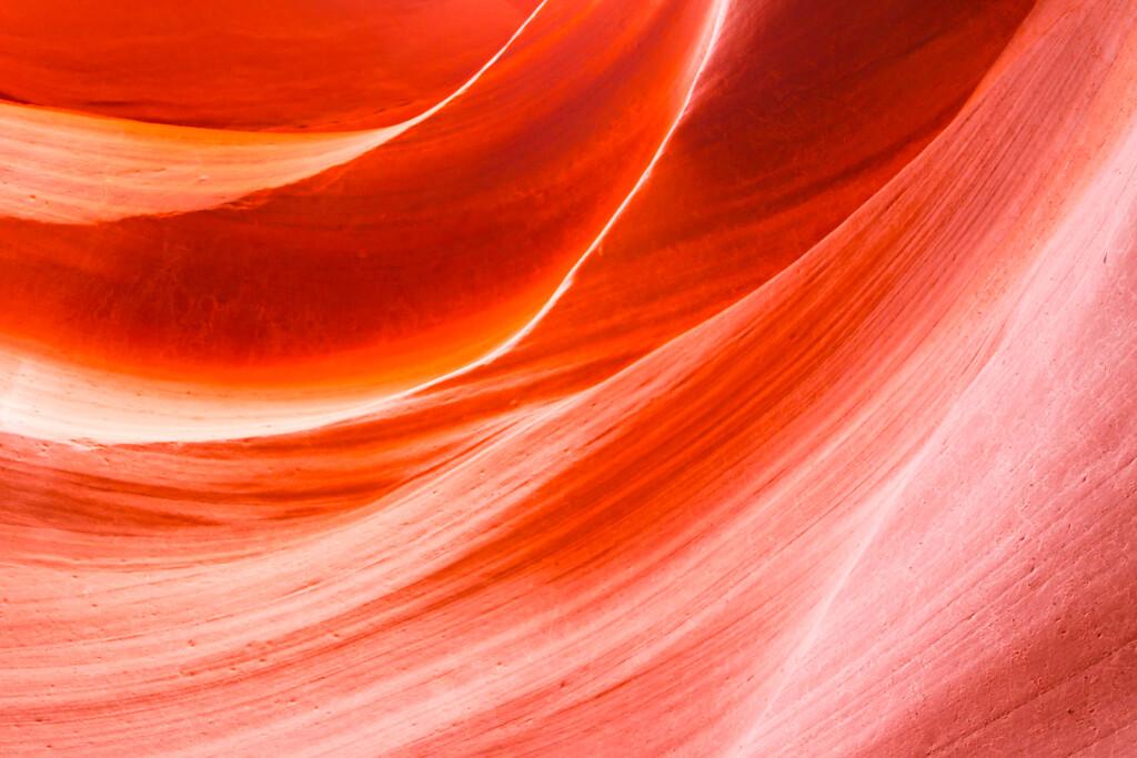 USA-2014-Lake-Powell-Antelope-Canyon-3310.jpg