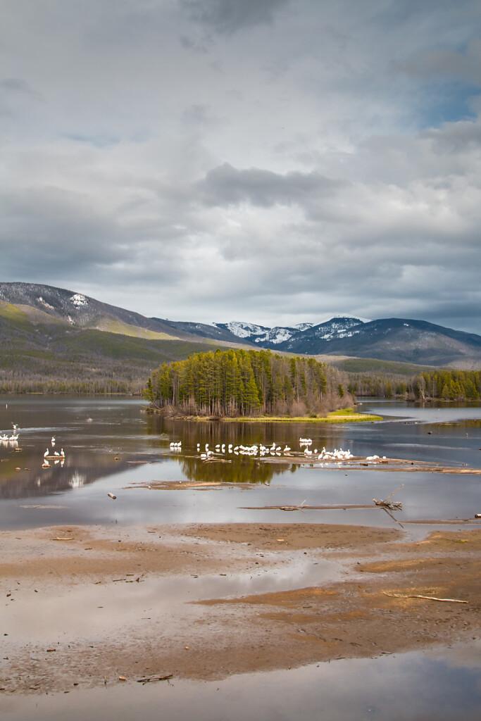 USA-2015-Shadow-Mountain-Lake-7563.jpg