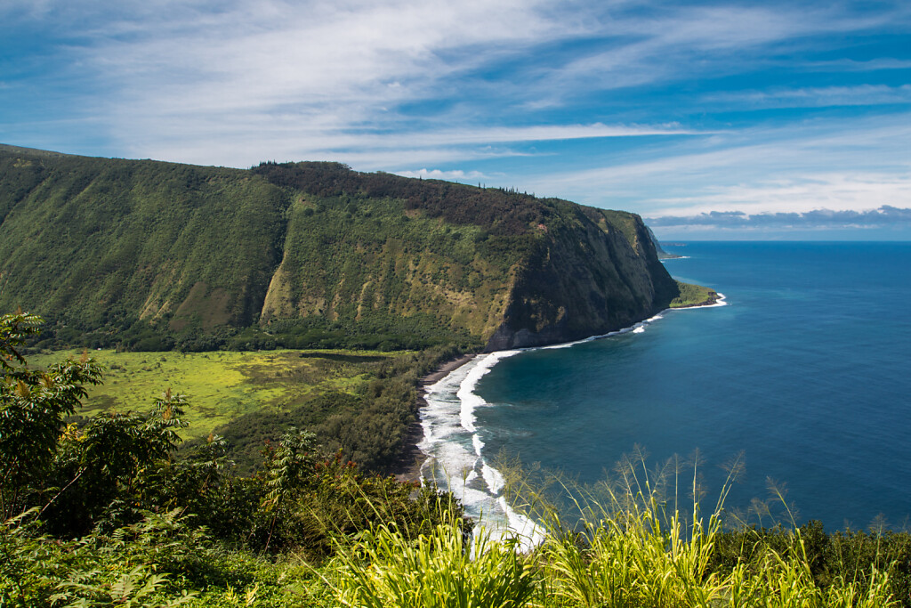 Hawaii-2016-Big-Island-9807.jpg