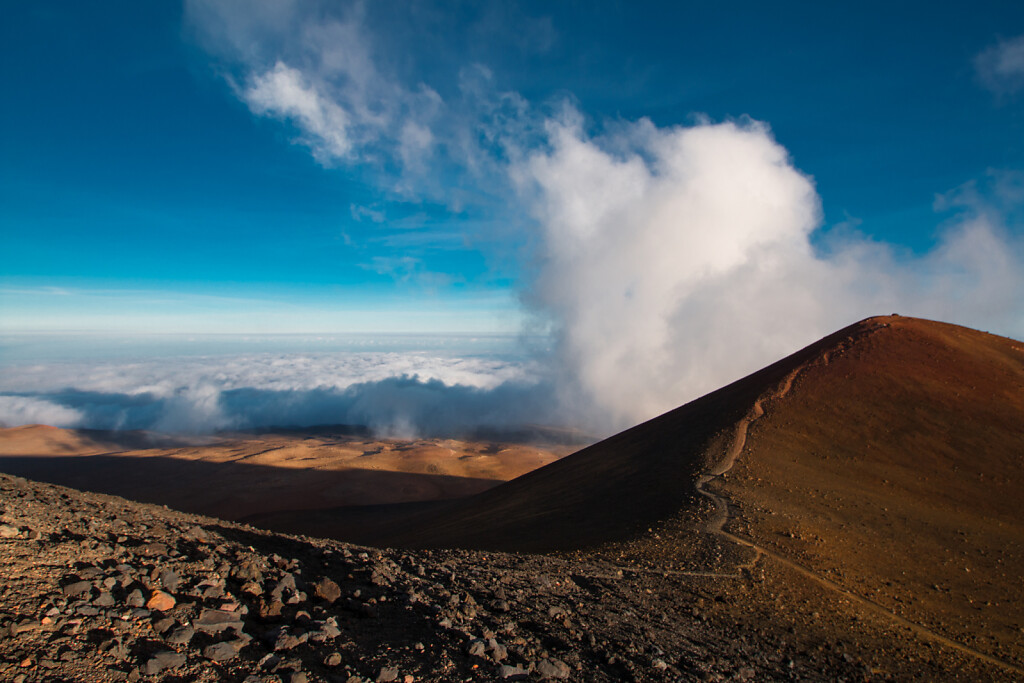Hawaii-2016-Big-Island-0054.jpg