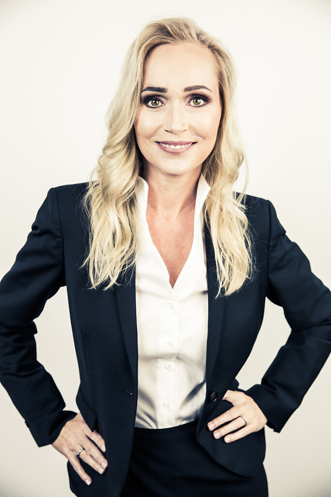 Karin-Vogel-2018-0250.jpg
