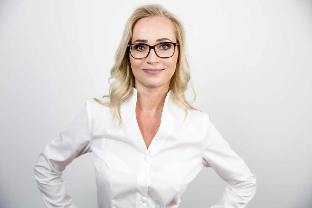Karin-Vogel-2018-0297.jpg